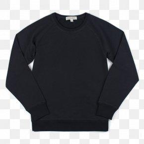 T-shirt - Long-sleeved T-shirt Amazon.com Polo Shirt Long-sleeved T-shirt PNG