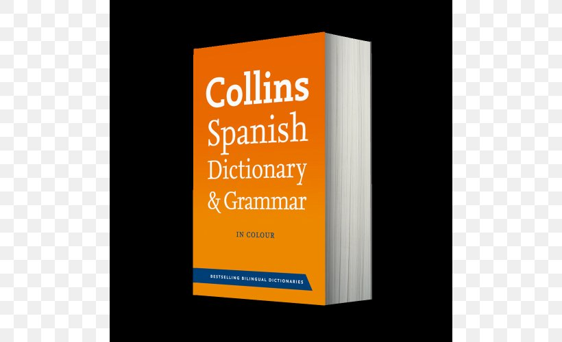 collins dictionary english spanish download free
