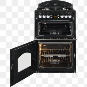 Cookers Uk - Cooker Cooking Ranges Gas Stove Leisure Oven PNG