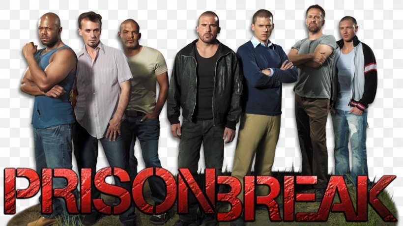 Lincoln Burrows Prison Break Png 1000x562px Lincoln Burrows Dominic Purcell Episode Fernsehserie Prison Break Download Free