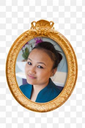 Hurst - Rasanna Sarah Hurst Skin & Beauty Book PNG
