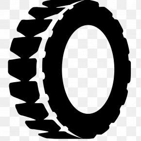 Tires - Car Snow Tire Rim PNG