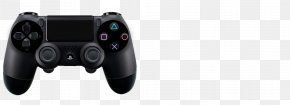 Game Controllers Call Of Duty: Black Ops III PlayStation 4 Xbox 360 Video Game PNG