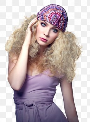 Helal - Hairstyle Fashion Hair Permanents & Straighteners Model PNG