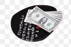 Dollar Bill - Cash United States Dollar Banknote United States One-dollar Bill PNG