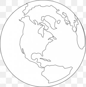 Earth - Earth Day Coloring Book Child Colouring Pages PNG