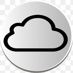 Cloud Secure - Information Technology Cloud Computing Technical Support Service Computer Network PNG