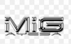 Shiny Metal - Logo Metal GIMP Chrome Plating Inkscape PNG