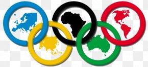 Mascote 2018 - Olympic Games 2024 Summer Olympics 2022 Winter Olympics 2016 Summer Olympics 2028 Summer Olympics PNG