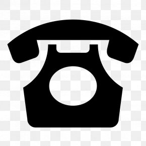 A Large Collection Of Small Telephone Icon - Royalty-free Photography PNG