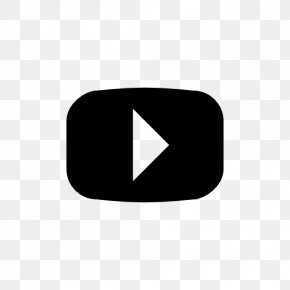 Start Vector - YouTube Play Button YouTube Play Button PNG