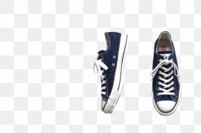 Blue Canvas Shoes - Japan Sneakers Chuck Taylor All-Stars Converse Shoe PNG