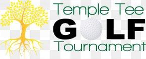 Golf - Par 4 Golf Golf Equipment Avenue Du Général De Gaulle Logo PNG