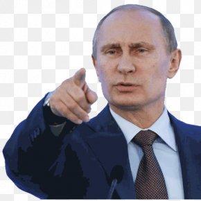 Vladimir Putin - Vladimir Putin United States Russia Syria Business PNG
