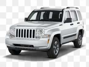 Jeep - 2012 Jeep Liberty Car 2002 Jeep Liberty 2012 Jeep Wrangler PNG