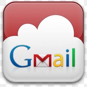Gmail Cloud Icon - Gmail Notifier Email Google Search PNG