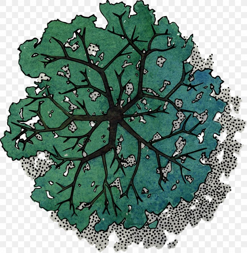Green Tree Top View, PNG, 1158x1185px, Tree, Color, Dots Per Inch, Green, Image Resolution Download Free