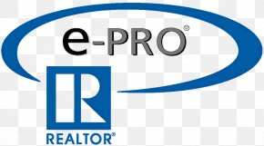 National Association Of Estate Agents - Logo E-Pro Real Estate National Association Of Realtors Estate Agent PNG