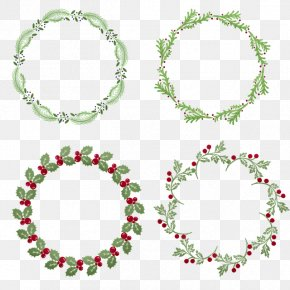 Jewellery Body Jewelry - Body Jewelry Jewellery Circle PNG