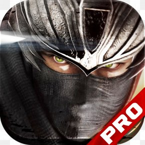 Ninja Gaiden 3: Razor's Edge Ninja Gaiden II Xbox 360 PNG