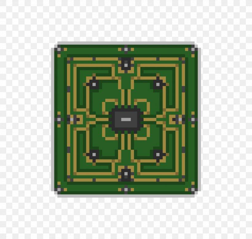 Pixel Art Computer Concept Art Png 1185x1125px Pixel Art