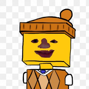 Rich Beautiful Cool Roblox Avatars Roblox Images Roblox Transparent Png Free Download