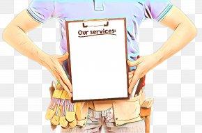 Shirt Sleeve - T-shirt Clothing Top Sleeve Shirt PNG