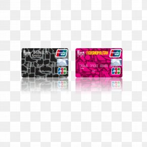Bank Card - Bank Card Graphic Design Money PNG