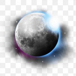 Earth - Atmosphere Of Earth Planet Moon Kombucha PNG