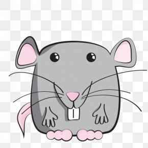 Mouse Cartoon Images Mouse Cartoon Transparent Png Free Download