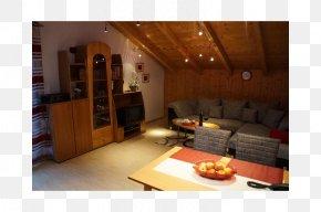 Design - Living Room Interior Design Services Floor Property Ceiling PNG
