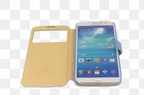 Samsung Case - Samsung Galaxy S8 Smartphone Feature Phone PNG