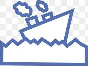 Cruise Ship Outline - Clip Art: Transportation Cruise Ship Ocean Liner Clip Art PNG