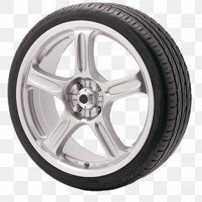 Car Wheel - Car Wheel Tire Clip Art PNG