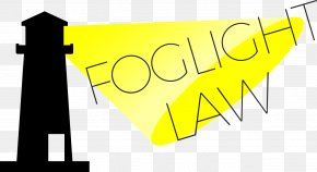 Law Firm - Foglight Law Labour Law Copyright Law Firm PNG
