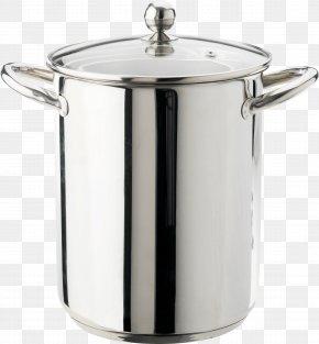 Cooking Pan Image - Kettle Lid Tableware Stock Pot Pressure Cooking PNG