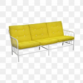 Table - Table Garden Furniture Couch Chair PNG