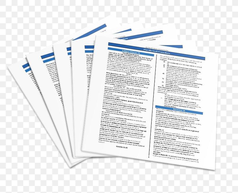 Order custom thesis online