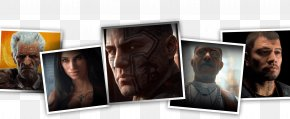 Ghost Recon - Tom Clancy's Ghost Recon: Wildlands Ubisoft Multiplayer Video Game Mass Effect: Andromeda PNG