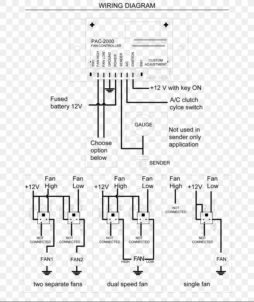 Wiring Diagram Electrical Wires  U0026 Cable Schematic Drawing  Png  2263x2690px  Wiring Diagram