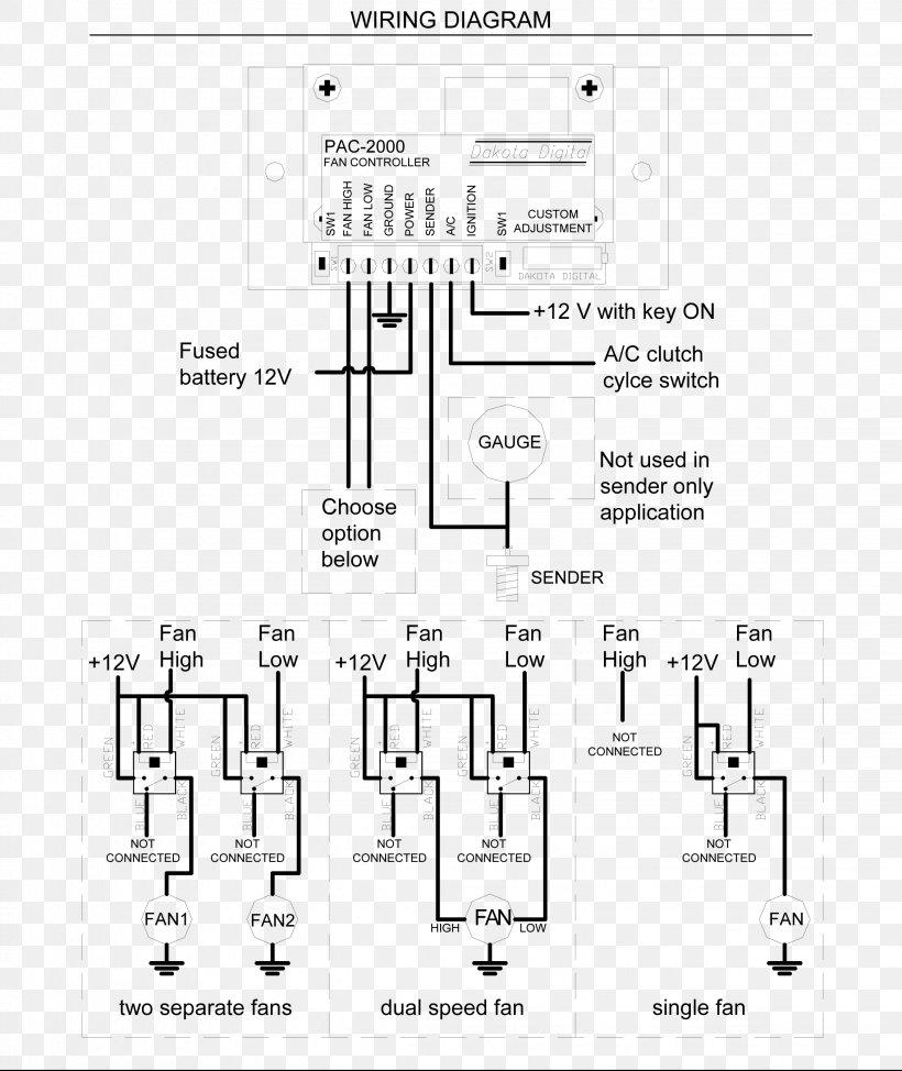 dakota wiring diagram wiring diagram electrical wires   cable schematic drawing  png 2003 dakota wiring diagram wiring diagram electrical wires   cable