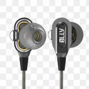 Bluetooth Earphone - Microphone Headphones Mobile Phone Xc9couteur Bass PNG