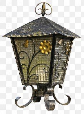 Light - Light Fixture Lantern Lighting Street Light PNG