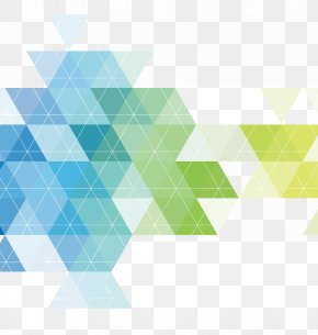 Album Covers A Triangular Shape - Shape Wallpaper PNG