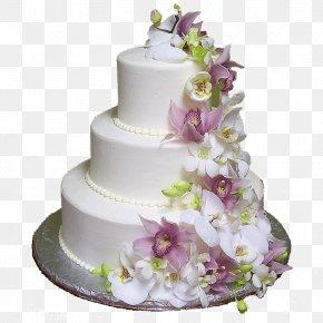 Wedding Cake - Wedding Cake Torte Bakery Birthday Cake Cafe PNG
