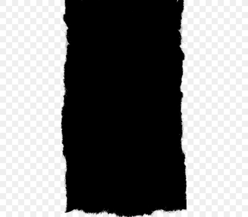 Paper Black And White Clip Art, PNG, 420x719px, Paper, Black, Black And White, Cardboard, Free Content Download Free