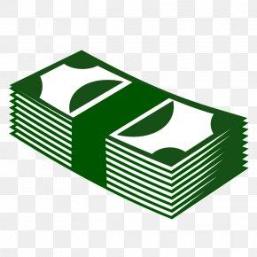 Money Download Clip Art PNG