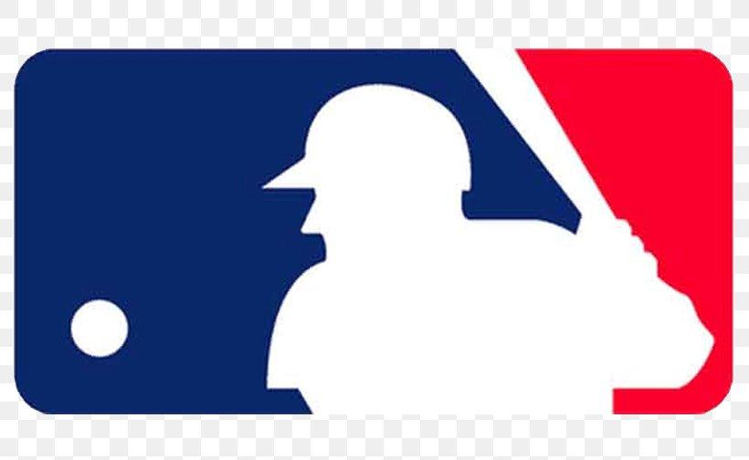 2017 Major League Baseball Season Major League Baseball Logo Major League Baseball Postseason Tampa Bay Rays, PNG, 800x504px, 2017 Major League Baseball Season, American League, Area, Baseball, Batting Download Free