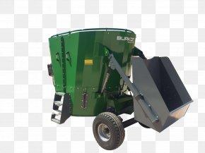 Agricultural Machinery - Agricultural Machinery Feed Mixer Mixer-wagon Agriculture PNG