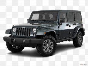 Jeep - 2016 Jeep Wrangler 2017 Jeep Wrangler Chrysler Car PNG